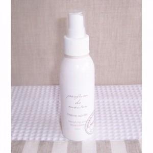 Home Spray  French Fig & Royal Cedre