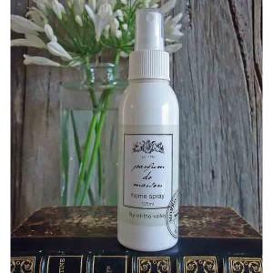 Parfum de Maison Home Spray, Lily-of-the-Valley