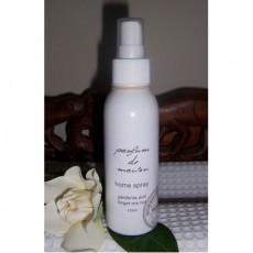 Home Spray ,Gardenia & Forget Me Not