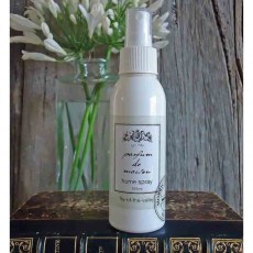 Parfum de Maison Home Spray, Lily-of-the-Valley